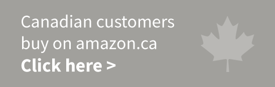 canadian amazon logo