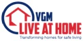 VGM - Live at home