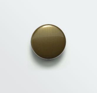 Handrail Endcaps Bronze - 2